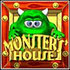 Monsters' House Games Downloads image small