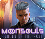 Free Moonsouls: Echoes of the Past Game