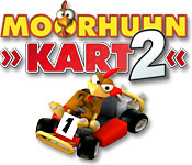 Free Moorhuhn Kart 2 Games Downloads