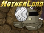 Free Motherload Game