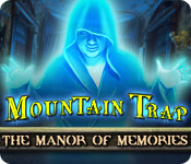 Free Mountain Trap: The Manor of Memories Game