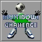 Free MultiBowl Challenge Game
