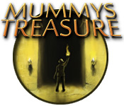 Free Mummy's Treasure Game