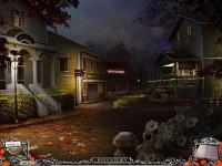 Murder, She Wrote 2: Return to Cabot Cove Game screenshot 1