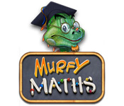 Free Murfy Maths Game