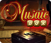 Free Musaic Box Games Downloads