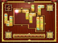 Musaic Box Game screenshot 2