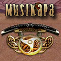 Free Musikapa Games Downloads
