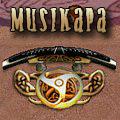 Free Musikapa Game
