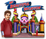 Free My Beautiful Vacation Game