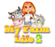 Free My Farm Life 2 Games Downloads