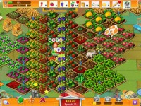 My Farm Life 2 Game screenshot 1