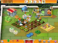 My Farm Life 2 Game screenshot 2