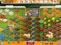 My Farm Life 2 Game screenshot 3