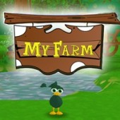 Free My Farm Game