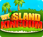 Free My Island Kingdom Game