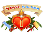Free My Kingdom for the Princess 2 Games Downloads