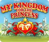 Free My Kingdom for the Princess IV Game