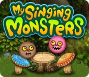 Free My Singing Monsters Game