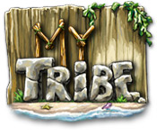 Free My Tribe Games Downloads