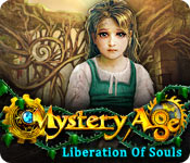 Free Mystery Age: Liberation of Souls Game