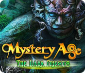 Free Mystery Age: The Dark Priests Games Downloads