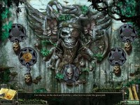 Mystery Case Files: 13th Skull Collector's Edition Game screenshot 2