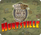 Free Mystery Case Files: Huntsville Games Downloads