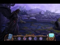 Mystery Case Files: Ravenhearst Unlocked Game screenshot 1