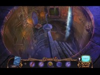 Mystery Case Files: Ravenhearst Unlocked Games Download screenshot 3