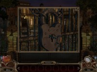 Mystery Chronicles: Betrayals of Love Game screenshot 3