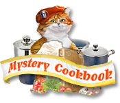 Free Mystery Cookbook Games Downloads