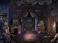 Mystery Legends: The Phantom of the Opera Collector's Edition Game screenshot 3