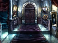Mystery Legends: The Phantom of the Opera Game screenshot 2