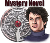 Free Mystery Novel Games Downloads