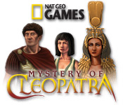 Free Mystery of Cleopatra Games Downloads