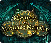 Free Mystery of Mortlake Mansion Game