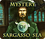 Free Mystery of Sargasso Sea Game