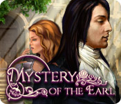 Free Mystery of the Earl Game