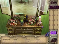Mystery of the Earl Game screenshot 3