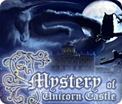 Free Mystery of Unicorn Castle Games Downloads