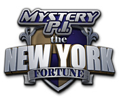 Free Mystery P.I.: The New York Fortune Games Downloads