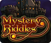 Free Mystery Riddles Game