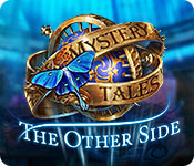 Free Mystery Tales: The Other Side Game