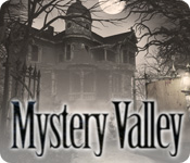 Free Mystery Valley Game