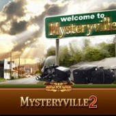 Free Mysteryville 2 Games Downloads