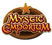 Free Mystic Emporium Game