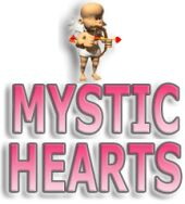 Free Mystic Hearts Game