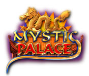 Free Mystic Palace Slots Game