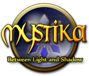 Free Mystika: Between Light and Shadow Game